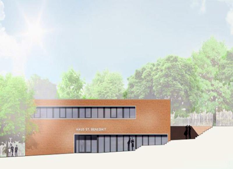 Architekt Billerbeck architekt billerbeck neues hochhaus am streit um hohe architekt